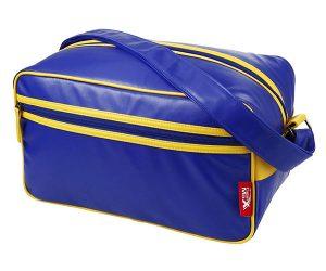 Esempio secondo bagaglio a mano Ryanair