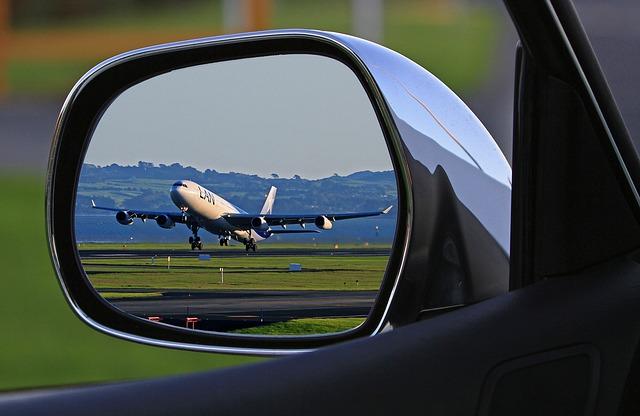Noleggiare auto
