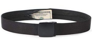Cintura portafoglio