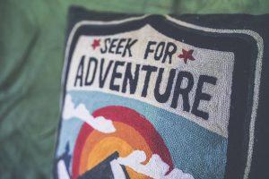 Viaggiare couchsurfing