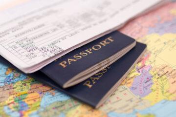Revoca passaporto stati uniti